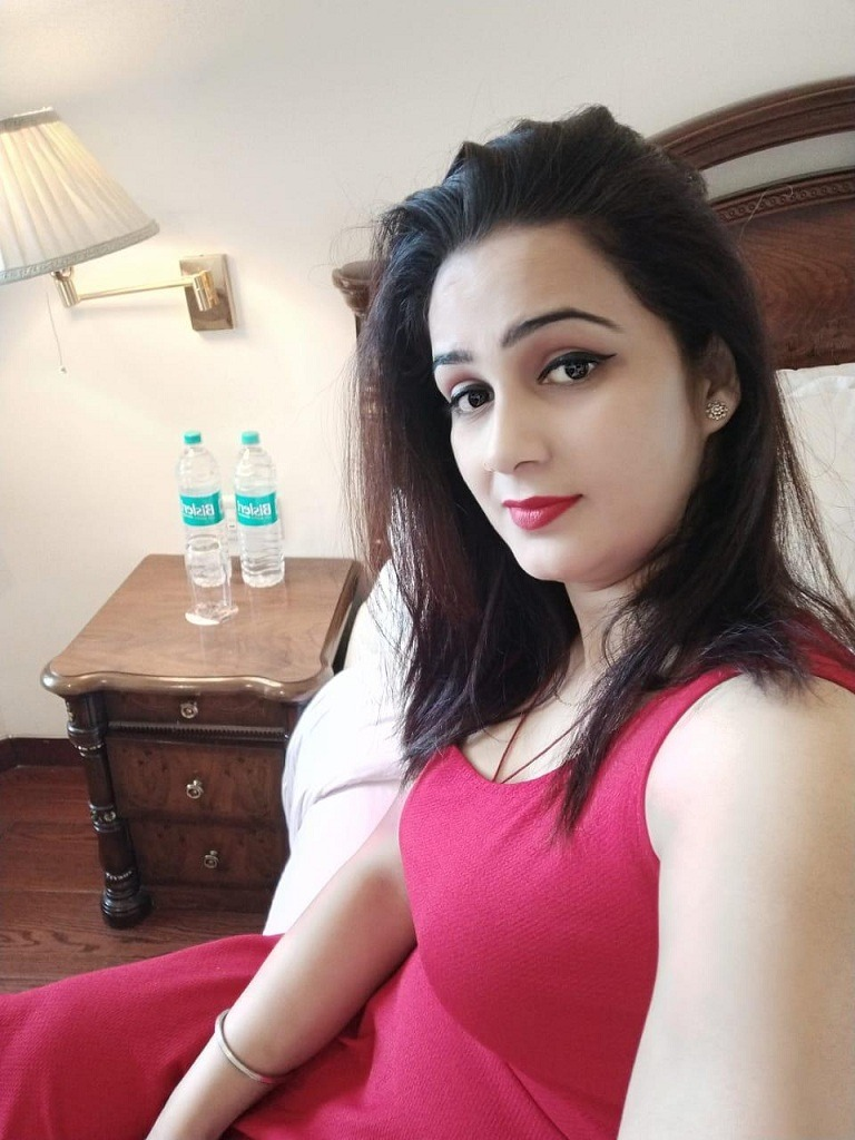 DWARKA INDEPENDENT ESCORTS