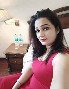 DWARKA INDEPENDENT ESCORT