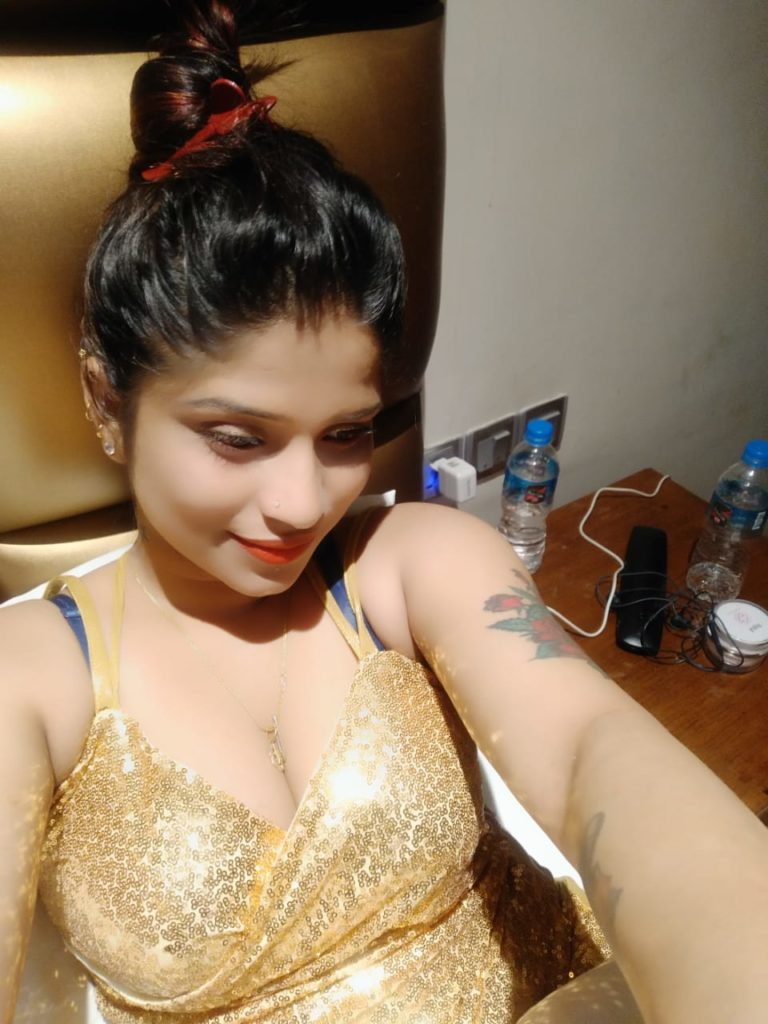 Call girls in Dwarka 40