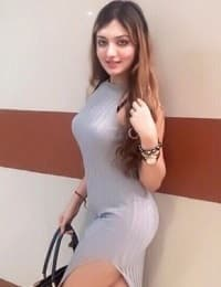 Celebrity Gurgaon escorts services