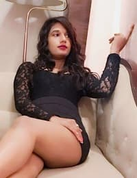 Russian Gurgaon call girls services