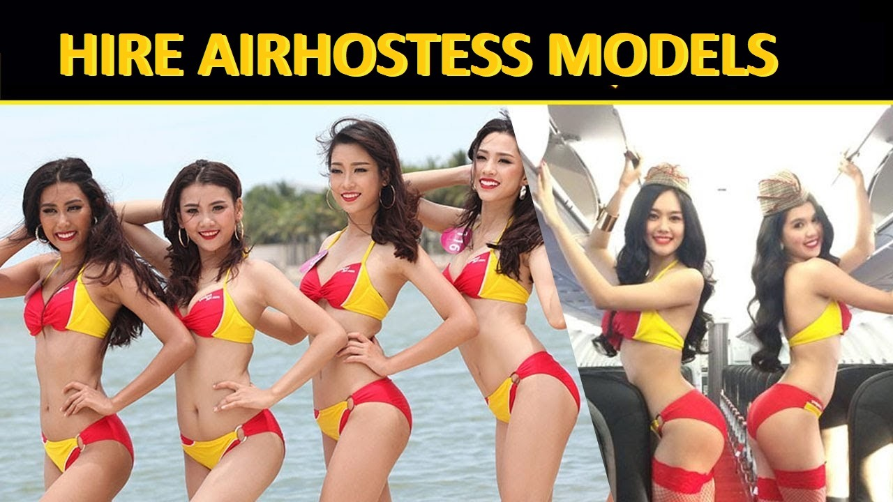 Airhostess Escorts