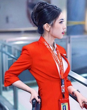 Call girls in IGI Airport