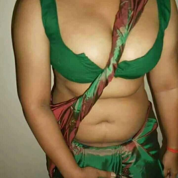 Call Girls in Noida